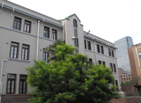 会計大学院